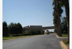 Foto de terreno habitacional en venta en  , los azulejos [campestre], torreón, coahuila de zaragoza, 9059210 No. 01